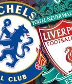 Chelsea ve Liverpool'un Trabzonspor kapışması!