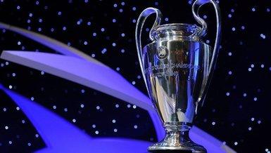 İngiliz lobisinden çirkin ayak oyunları! UEFA'ya İstanbul baskısı