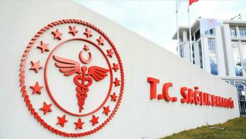 Sağlık Bakanı Fahrettin Koca açıkladı; 12 bin sağlık personeli alınacak! Mülakat yapılacak mı?
