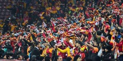 Adana biletleri 30 TL