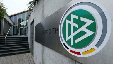 Bundesliga için flaş talep! 30 Nisan'a kadar...