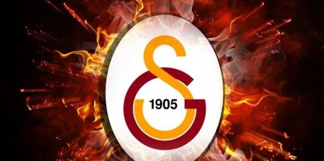 Galatasaray Ever Banega'yı bitiriyor