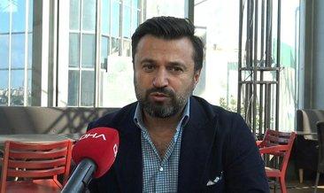 Bülent Uygun, Kayserispor'da