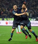 Da Costa'da 3 maç kaldı