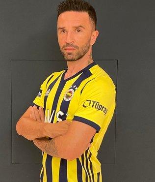 Gökhan Gönül'ün Fenerbahçe transferinde önemli detay! Başkan ile görüşme...