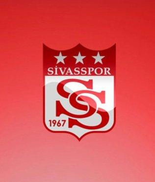 Medicana, Sivasspor'a sponsor olmayı sürdürecek