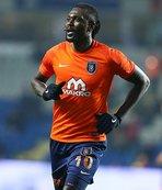 Süper Lig ekibinden Adebayor sürprizi: Anlaştık!