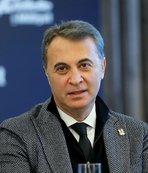 """Orman'dan 'yabancı sınırı' açıklaması: """"Kulüplerin çoğu..."""""""