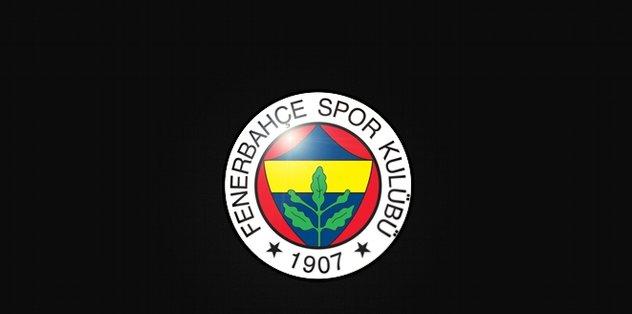 Fransızlar duyurdu! Fenerbahçe'ye dünya yıldızı