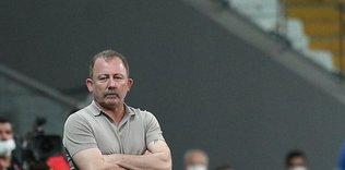 sergen yalcindan transfer karari nika ninua 1594815012792 - Beşiktaş'ın rakibi PAOK Nika Ninua'yı transfer etti