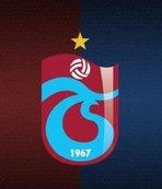 Trabzonspor'un yeni transferi yola çıktı!