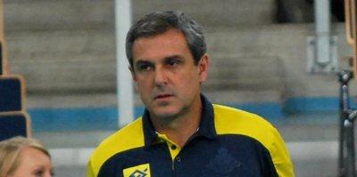 """Sao Paolo'yu Fenerbahçe gibi yapmak istiyorum!"""