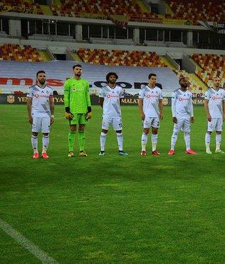 Son dakika: Gökhan Gönül Beşiktaş'a veda etti