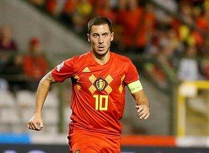 Avrupa'nın en sık gol atan futbolcuları!