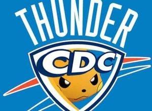 NBA logolarının Pokemon karşılığı
