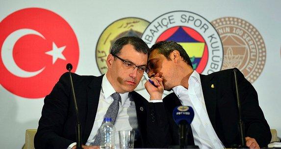 Ali Koç'un hedefindeki 3 Barçalı