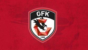 Süper Lig ekibi yeni transferini resmen duyurdu!
