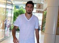 Fenerbahçe'de Ozan Tufan çılgınlığı! 18 milyon euro+bonuslarla... Son dakika transfer haberleri