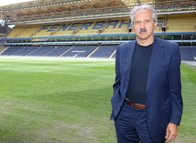 Giuliano Terraneo Fenerbahçe'yi yakıp gitti! Çıldırtan detay...