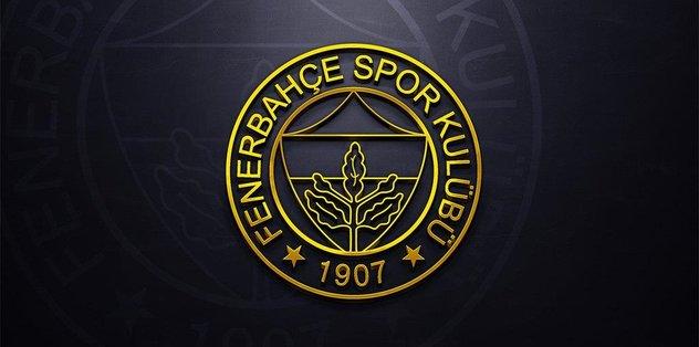 Fenerbahçe'de yıldız isimle yollar ayrılıyor!