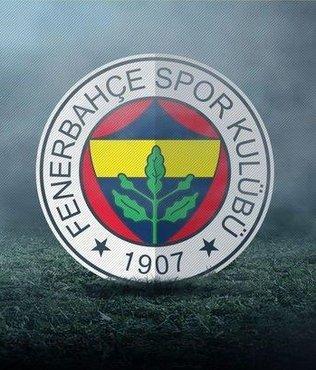 Fenerbahçe'den öğrencilere kombine