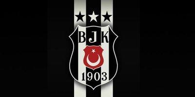 Beşiktaş'a 96.4 milyon $ kredi çıktı