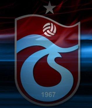 Trabzon yönetiminden açıklama...