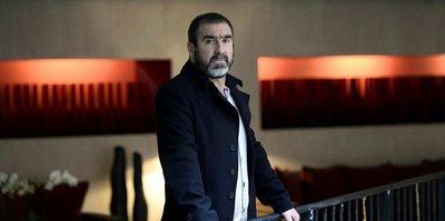 Cantona: Bence Guardiola
