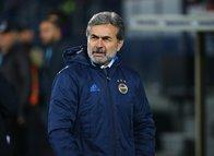 Fenerbahçe'nin başına geçebilecek boştaki teknik direktörler!