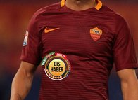 Galatasaray Mariano'nun yerine onu getiriyor! Yeni sağ bek italya'dan