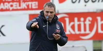 ''4-5 değil 7-8 transfer''