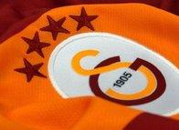 Galatasaray'dan gençlik harekatı! İşte listedeki isimler