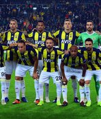 Fenerbahçe'de herkes satılık!