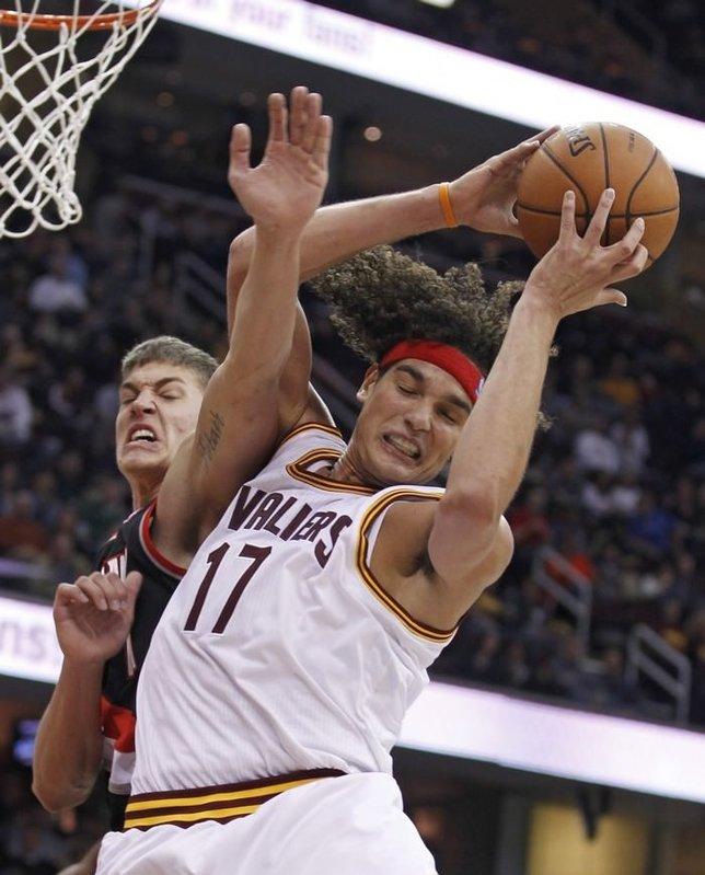 NBA'de 5. Haftanın Panoraması