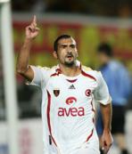 Eski G.Saraylıdan flaş sözler: En iyi oynadığımız maçta 6-0 yenildik