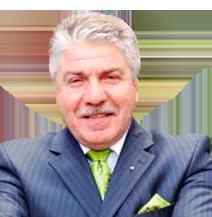 Ersin Ramoğlu