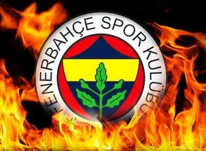 Fenerbahçede 3 bölgeye 20 aday! Transfer...