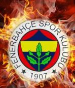 Fenerbahçe'nin sağına Arjantinli yıldız adayı!