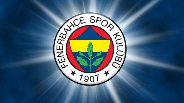 Fenerbahçe Beko'da 2 oyuncuda corona virüsü tespit edildi! #