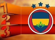 Fenerbahçe'de corona vürüsü sonrası 9 maddelik liste! 'Bundan böyle...'