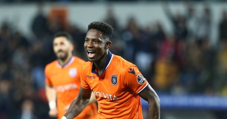 Beşiktaş'ın gündemindeki Elia'dan resmi açıklama! Transfer...
