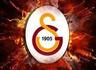 Galatasaray 3. transferini bitirdi! 3.5 yıllık anlaşma...
