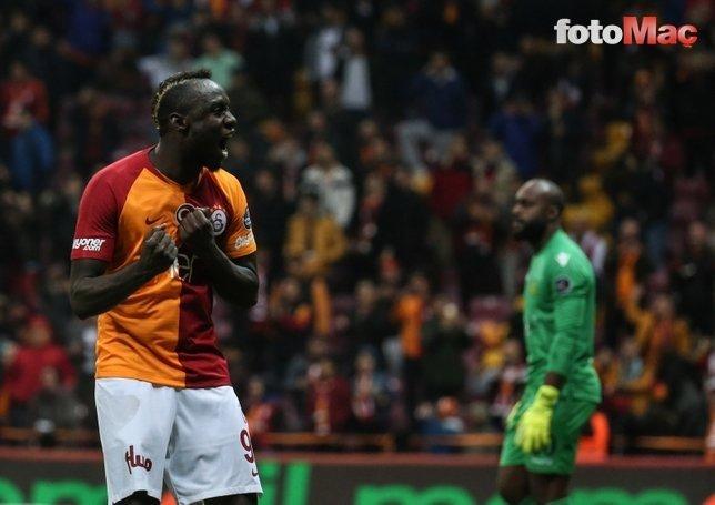 Falcao'da son dakika! Porto resmen... Galatasaray transfer haberleri