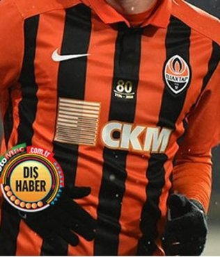 Beşiktaş transferde ibreyi değiştirdi! Orta sahanın yeni dinamosu...