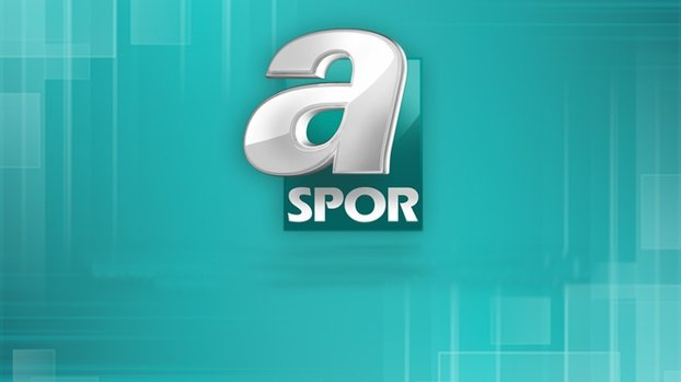 📺 ASPOR LIVE WATCH #