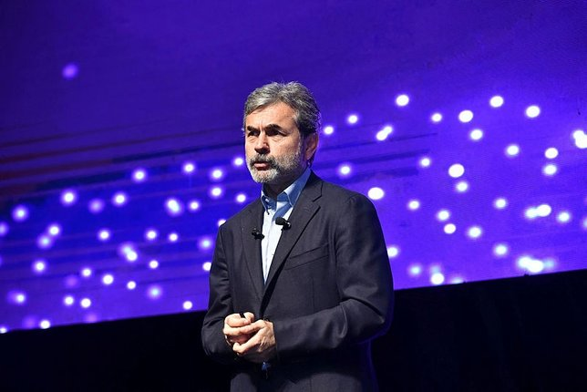 Aykut Kocaman, Ali Koçun iddialarına cevap verecek