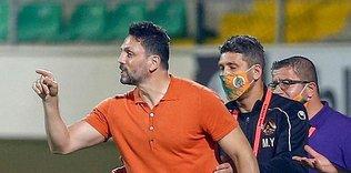 hasan cavusoglu erol bulut kimseyle anlasmadi 1594134598762 - Genlerbirliği 1-1 Fenerbahçe | MAÇ SONUCU
