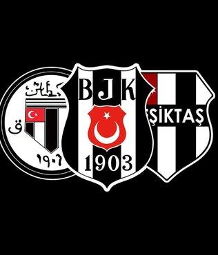 Beşiktaş'a şok! Yıldız futbolcu Fenerbahçe derbisinde...