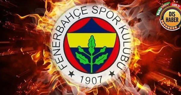 Flaş iddia! Brezilyalı maestro Fenerbahçe ile anlaştı ve...