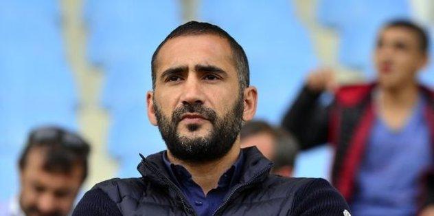 Ümit Karan'dan Fenerbahçe için ayrılık açıklaması! Derbi sonrası...